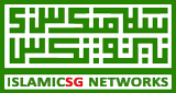 IslamicSG Networks